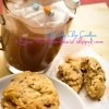 Weekend Treat: Chocolate Chip Cookies
