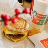 McDonald's New McGriddles is a Must Try