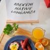 Protected: What's for Breakfast? Mekeni Longaniza and Egg