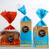 Have you Tried Baker John Bread Products?