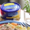 Two Quick Recipes using Gold Seas Tuna Chunks