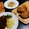 Giulia Restaurant: Our New Family Favorite Restaurant Opens at SM North EDSA