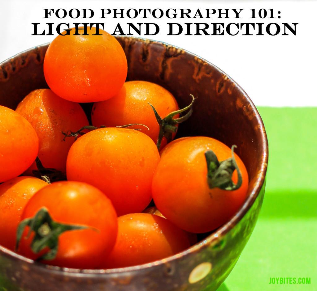 food photgraphy