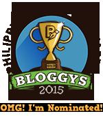 Philippine Blogging Awards