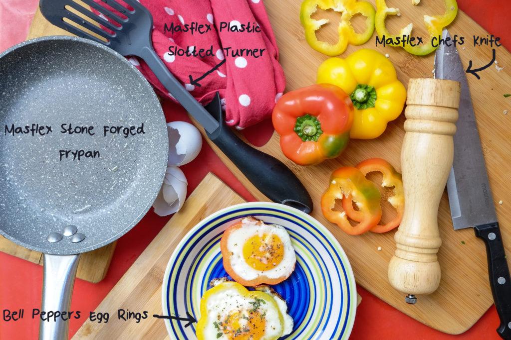 bell-pepper-egg-rings